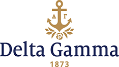 Delta Gamma Foundation